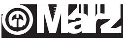 djmarz.com